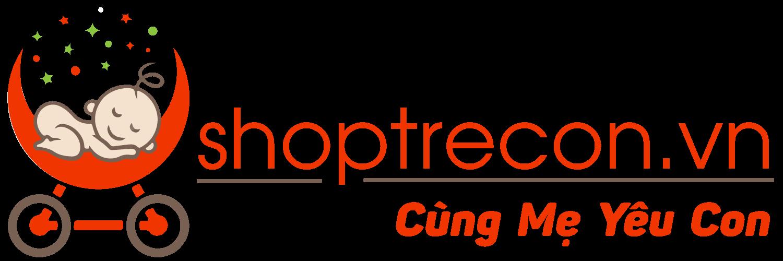 Shoptrecon.vn